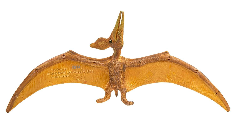 Safari Ltd Wild Safari Pteranodon 279229