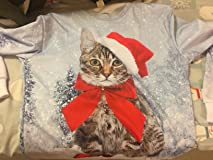 Funny and good quality Xmas sweater!