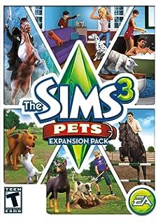 sims 3 seasons keygen download