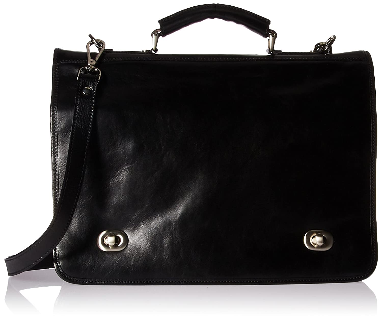 Image of Luggage Alberto Bellucci Briefcase