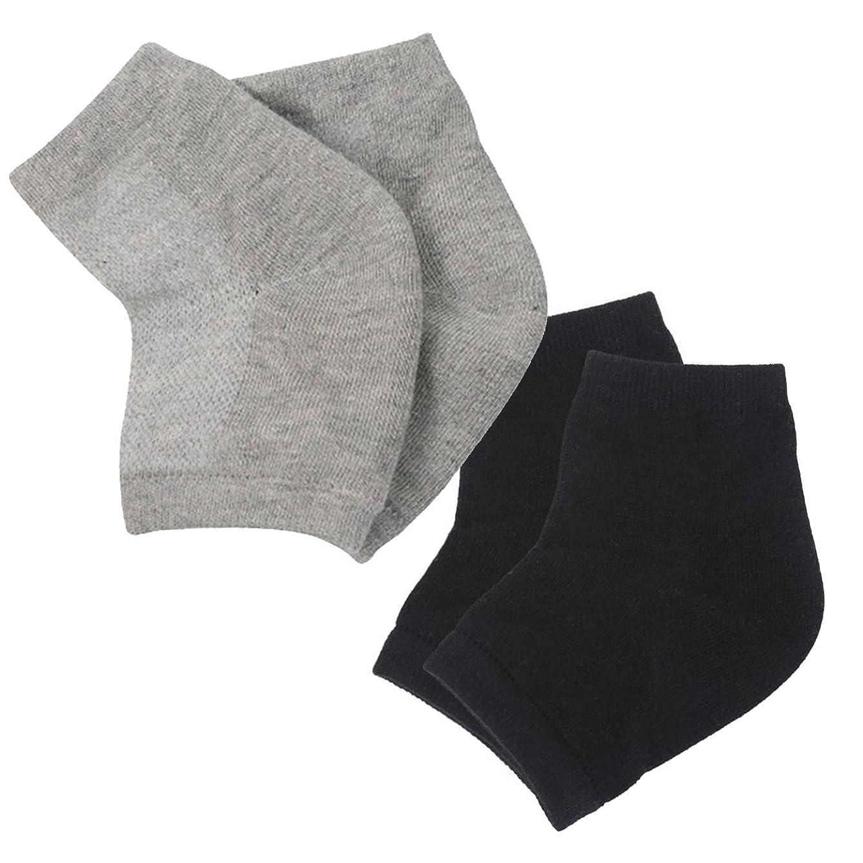 見せます第言うスリムウォーク (SLIM WALK) クールおやすみ美脚 スーパーロング ライトブルー S~Mサイズ(Cool,Compression Open-toe Socks for Night, Super long type,SM) 着圧 ソックス