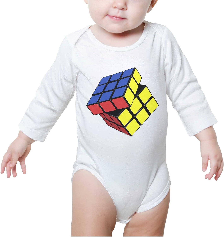 Mri-le2 Unisex Baby Short Sleeve Bodysuit Venezuela Flag Adore Dobermans Dog Infant Romper Jumpsuit