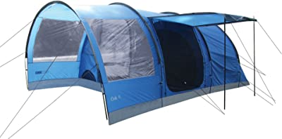 Highlander Outdoor Family-Tents