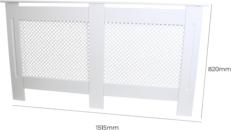 Plóter para Corte de Vinilo de 72cm PixMax para Mac con Software SignCut Pro: Amazon.es: Oficina y papelería
