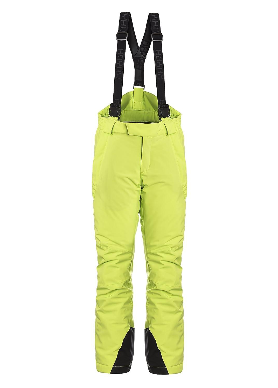 Hyra La Clusaz Universal Evolution, Pantalone da Sci Uomo