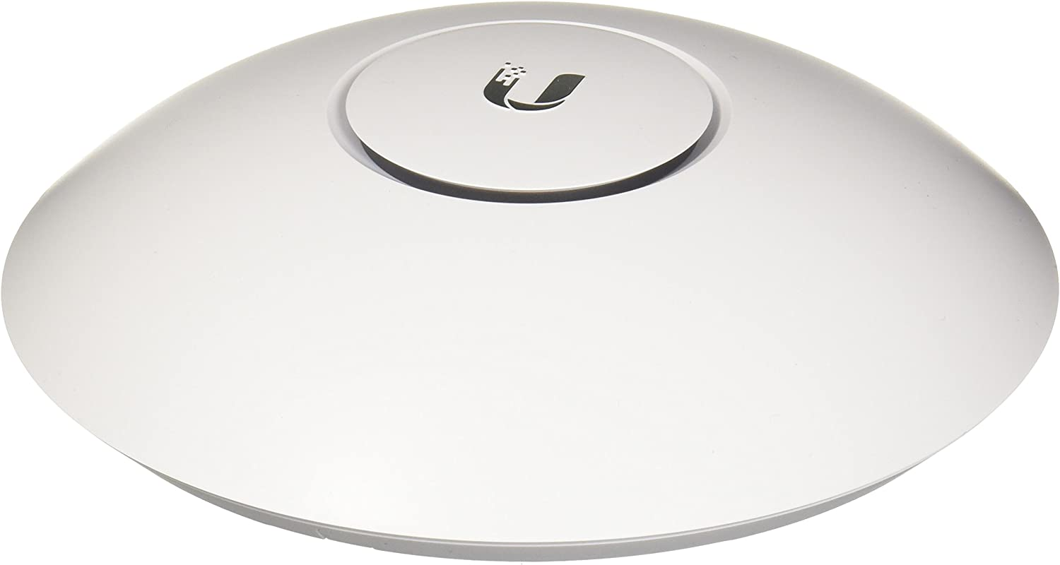 Ubiquiti Unifi Ap-AC Long Range - Wireless Access Point - 802.11 B/A/G/n/AC (UAPACLR5US)