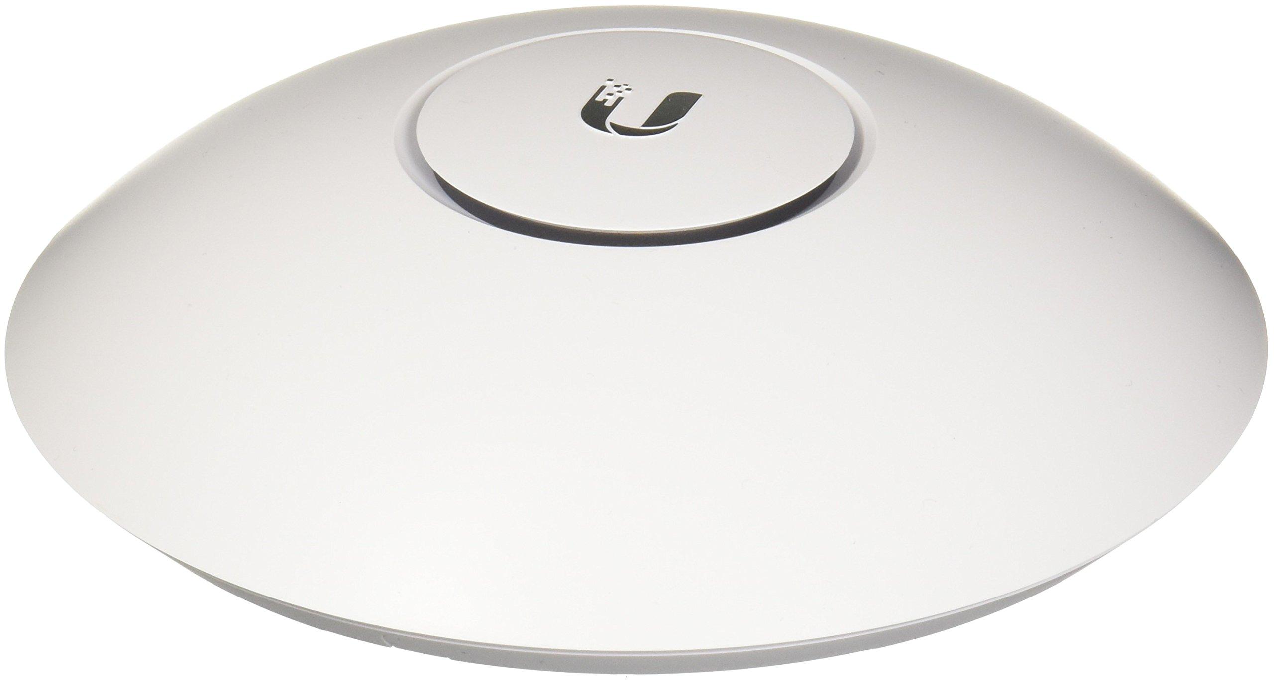 Ubiquiti Unifi Ap-AC Long Range - Wireless Access Point - 802.11 B/A/G/n/AC (UAPACLR5US) by Ubiquiti Networks