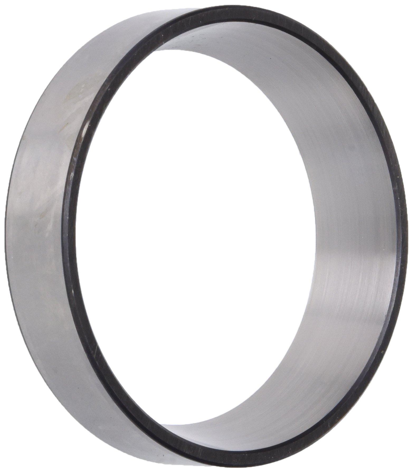 Timken 563 Wheel Bearing