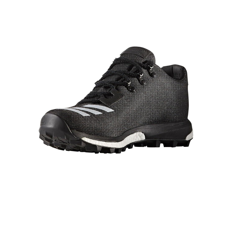 pretty nice e25e6 faa44 adidas Day One Herren Terrex Agravic (schwarzweiß) Amazon.de Schuhe   Handtaschen