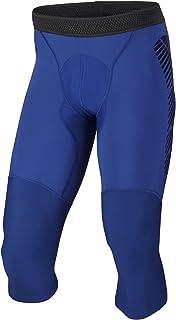 Nike Vapor Slider Elite - Pantaloni Tights a 3/4, da Uomo