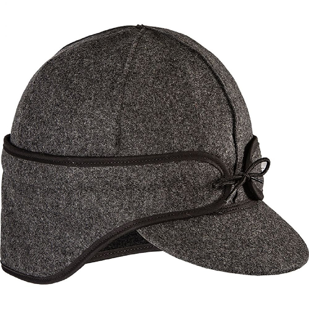 596e2373eac Best Rated in Men s Cold Weather Hats   Caps   Helpful Customer ...