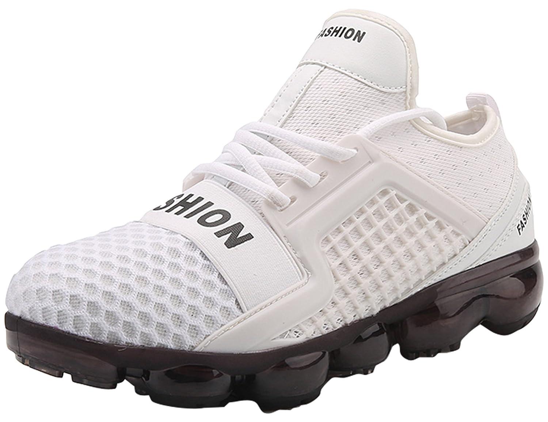 ONEAIR Chaussures de Sport pour Hommes Chaussures de Course en Plein air Chaussures de Coussin d'air