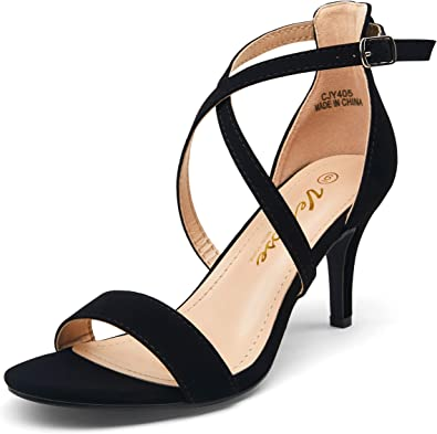 business casual sandals womens