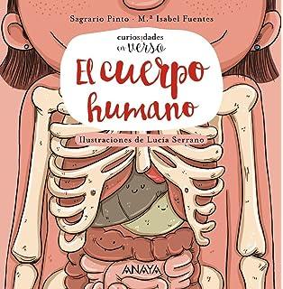 El mundo animal Primeros Lectores 1-5 Años - Curiosidades En Verso ... e71331c0d501