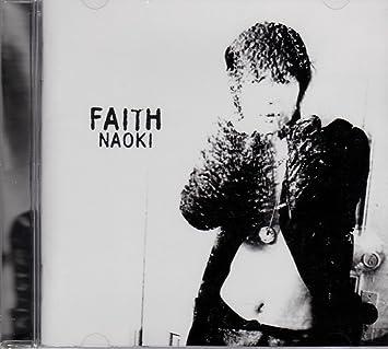 amazon faith naoki 山田ひろし 成田忍 dahlia j pop 音楽