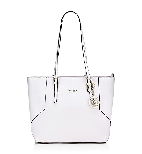 Guess Donna Shopper Glassy Look 15x26 Kamryn Borsa Hwgs6691230 BnxU1R