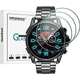 Amazon.com: IPG for Diesel Smartwatch (47 MM) DZT2008 ...