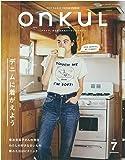 ONKUL vol.7 (オンクル)