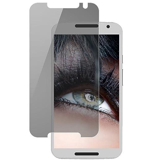 8 opinioni per mtb Proteggi schermo in vetro temperato per Motorola Moto X (2. Generazione,
