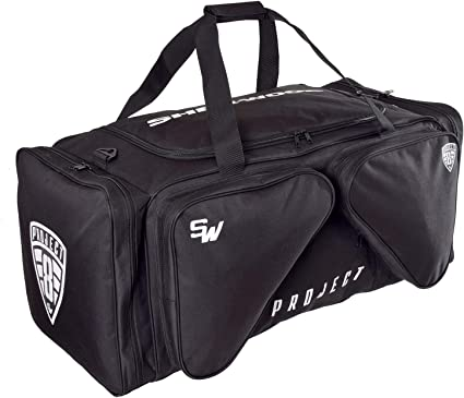 Sherwood True Touch T 75 Carry Bag Sac de Hockey sur Glace