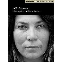 Perception: A Photo Series