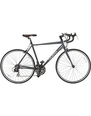 13770af2d07 Vilano Aluminum Road Bike 21 Speed Shimano
