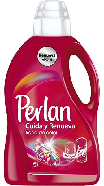 Sidol Vitrocerámicas Crema200ML: Amazon.es: Amazon Pantry