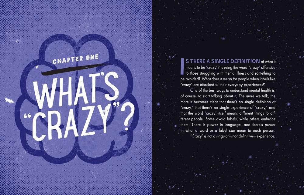 Dont Call Me Crazy! Im Just in Love: Book 1 of 2