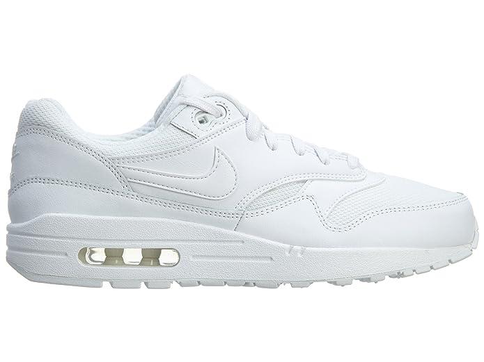 047739ebb8 Amazon.com | Nike Air Max 1, Unisex Children's Trainers | Shoes