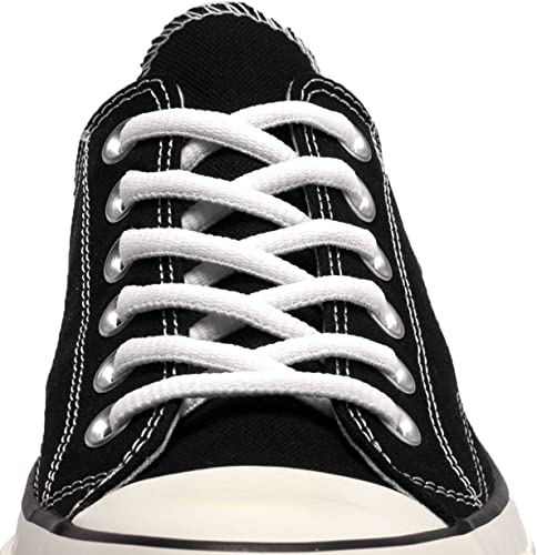 wholesale 1pair Semi-circular movement oval long sports shoes  Shoelaces unisex