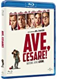 Ave, Cesare! (Blu-Ray)