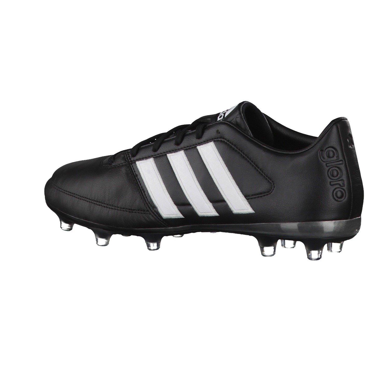 adidas Herren Gloro 16.1 FG Sneakers, Black (Negbas/Ftwbla/Plamat), 36 EU:  Amazon.de: Schuhe & Handtaschen