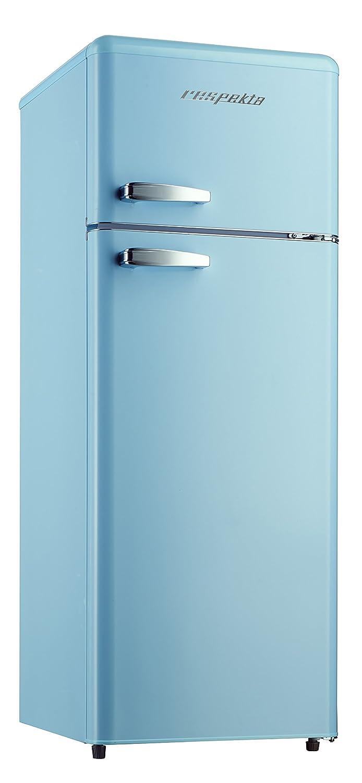 Berühmt Kühlschrank Kombi Zeitgenössisch - Die Besten Wohnideen ...