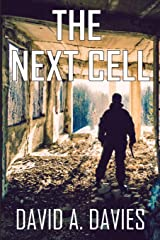 The Next Cell Paperback