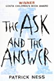 The Ask and the Answer Ss