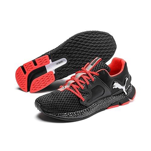 PUMA Hybrid Sky, Zapatillas de Running para Hombre