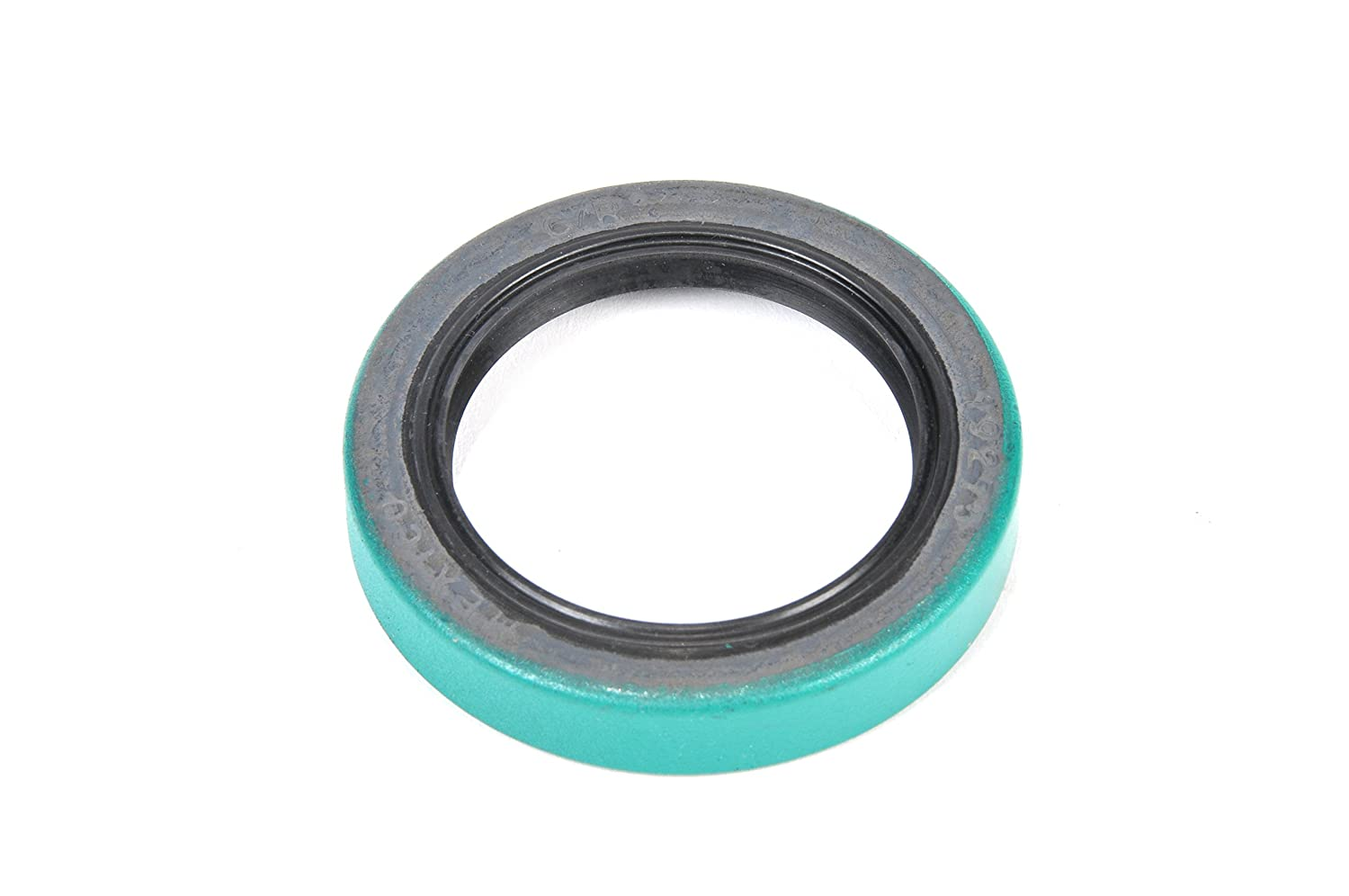 ACDelco 26033578 GM Original Equipment Differential Drive Pinion Gear Seal