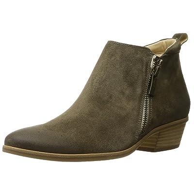 Paul Green Women's Jillian Ankle Bootie: Shoes