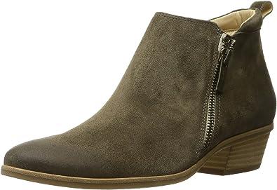 promettente visivo carbone  Amazon.com | Paul Green Women's Jillian Ankle Bootie | Boots