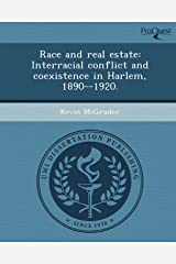 This is not available 032413 Paperback