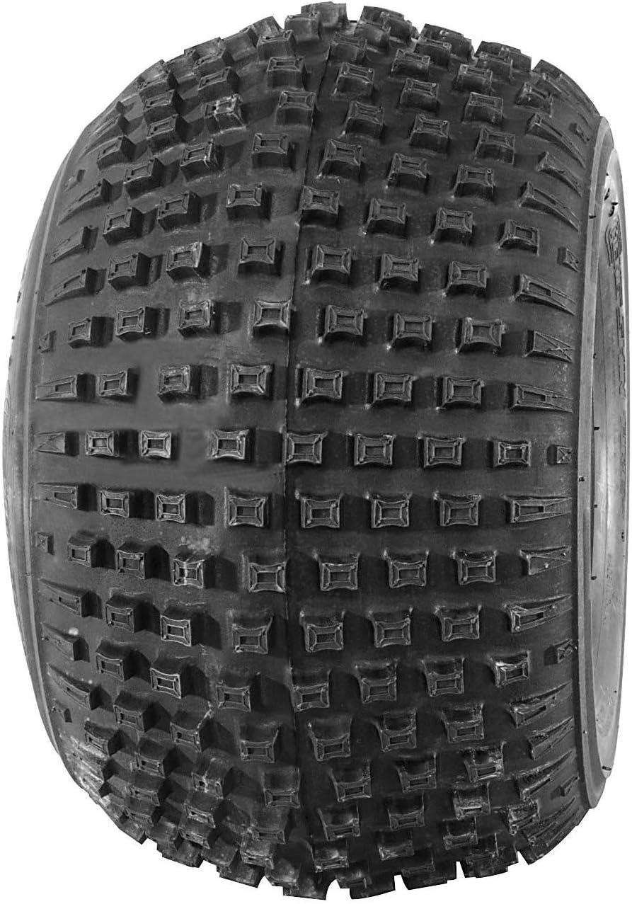 22 x 8-10 Cheng Shin C867 General Purpose Front Tire