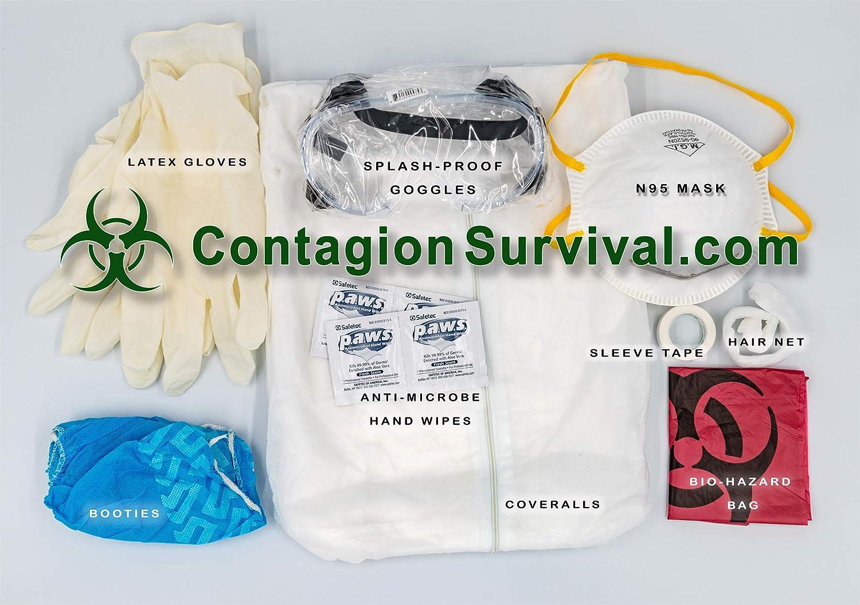 pandemic mask disposable
