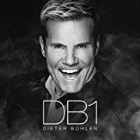 DB1 (Limited Vinyl Edition)