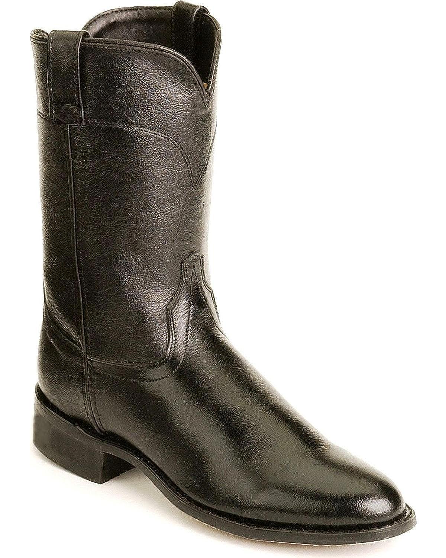 Mens Ariat Men's Heritage Roper Western Boot Outlet Shop Size 43
