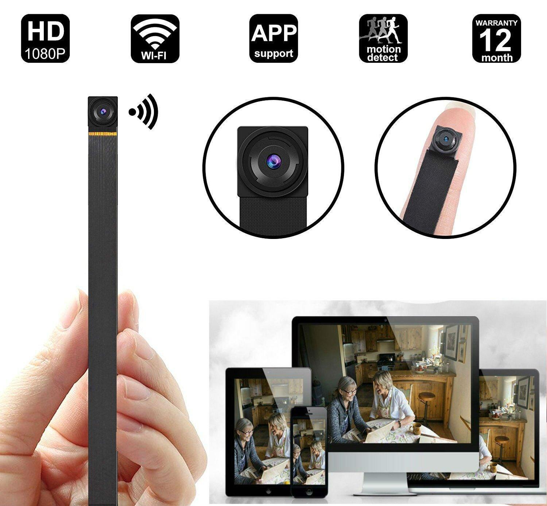 windows mobile spy camera app