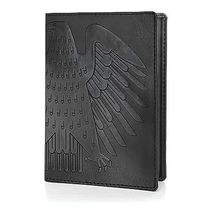 Funda para tarjetas OPTEXX® con protección de RFID ...
