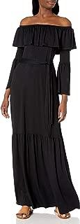 product image for Rachel Pally Women's Kyron Dress