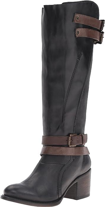 Freebird Women's Clive Western Boot