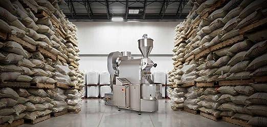 cafféluxe - 100 cápsulas de café gourmet de alta calidad | Comercio justo | Cápsulas de café compatibles con Nespresso®* | Cáfé expreso molido, ...