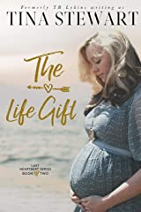 The Life Gift (Last Heartbeat Series) Paperback